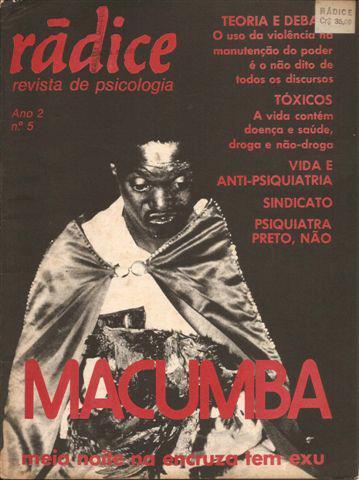 macumba_radice
