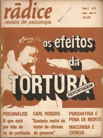 tortura_radice