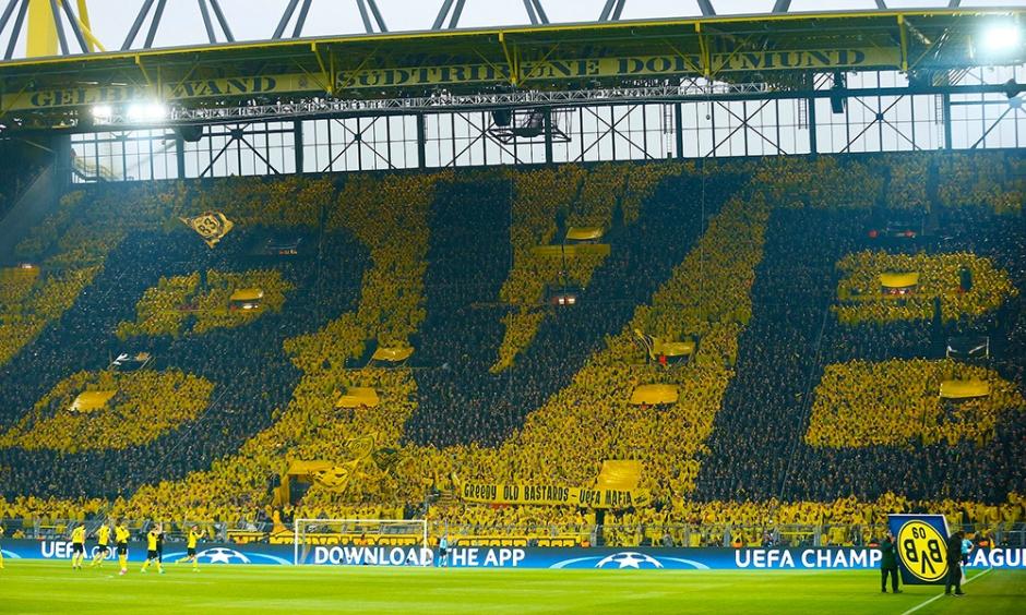 muralha amarela 2